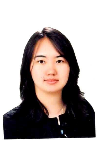 Aikerim Sagynbekova