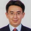 Nurdin Kaparov
