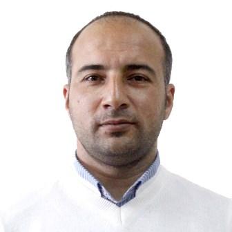 Muslim Tavash