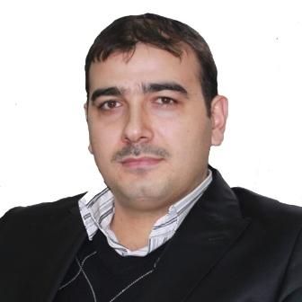 Hilal Bayram