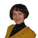 Larisa Alimpieva