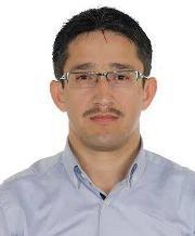 Mehmet Ali Dincher